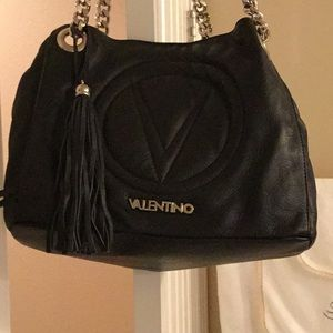Valentino bag 1/3 of  $995!! 6x13x10 🔥SALE!!!